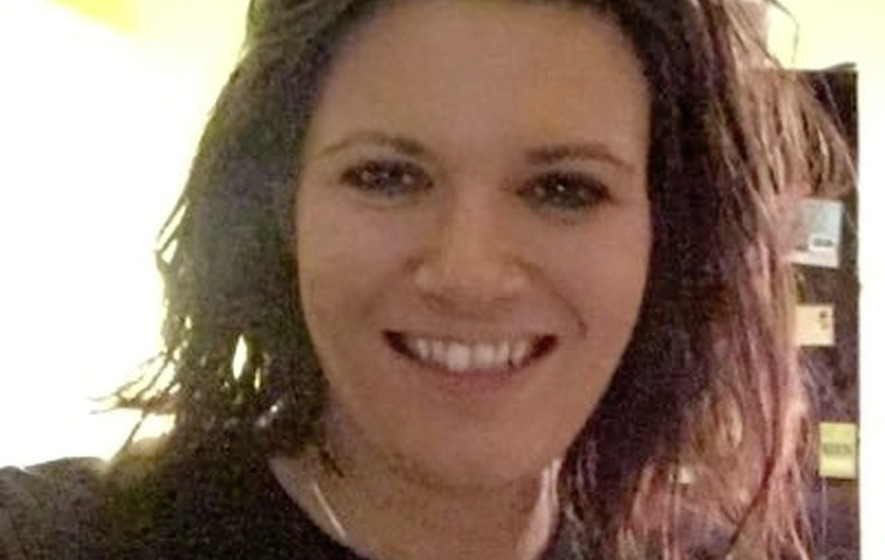 PUP woman resigns after criticism of her McGuinness comments