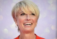 Donald Trump asked me out, reveals Emma Thompson
