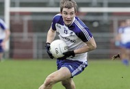 Monaghan unchanged for Allianz Football League trip to Donegal