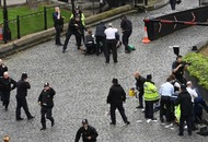 The Westminster terror attack has claimed its fourth innocent victim