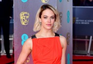 Jessica Brown Findlay: Talking about my eating disorder made me feel less alone