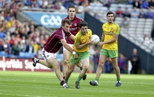 Down must come up with answers against Galway to ease relegation fears