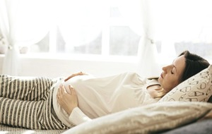 Ask The Expert: Do I really need to have a birth plan?
