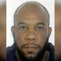Counter-terrorism teams hunt for possible associates of Westminster terrorist Khalid Masood