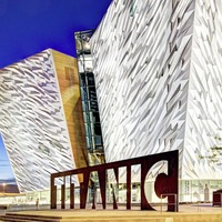 Seven tourism hotspots in the north among UK tourism rankings