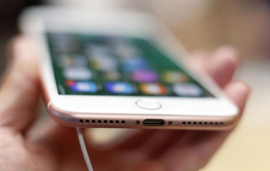 Apple 'set to buy huge company' with Disney, Netflix and Tesla Motors possible targets