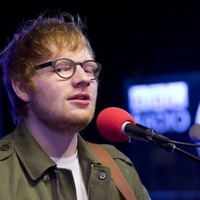 Ed Sheeran moved Comic Relief viewers to tears in his video campaign