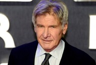 I'm a schmuck, 'distracted' Harrison Ford told tower after plane blunder