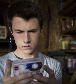 Netflix drama 13 Reasons Why will offer an 'unflinching' look at teenage suicide