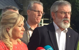 Third election in year looms large as Monday deadline approaches without agreement