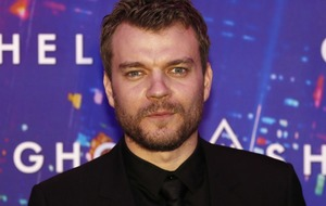 Most men would want 'obvious' upgrade, jokes Pilou Asbaek