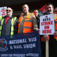 Advice for employers on dealing with the Bus Éireann strike