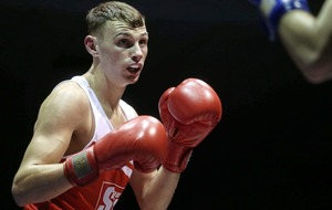Post-Olympic funding blow leaves Irish boxing at a crossroads looking to the future
