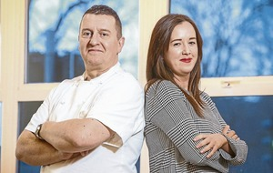 Big School Cook Off finalists revealed