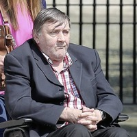 Attempts to have loyalist Winston Rea returned for trial 'delayed by stand-off over documents'