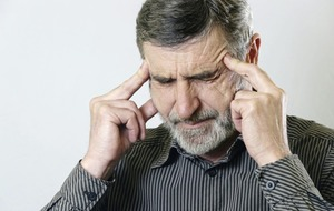 Early onset dementia – some of the signs to watch out for