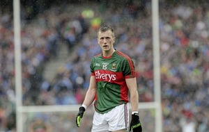 GAA must get serious about concussion