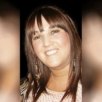 Man wanted by PSNI over murder of Jennifer Dornan out of hospital and back in prison