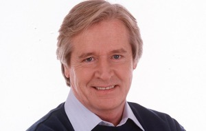 'I thought they were trying to write me out' says Coronation Street's Ken Barlow
