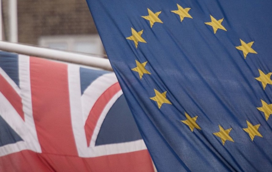 Article 50: Once the UK leaves the EU, is there any way back in?