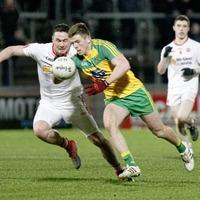 Donegal boss Declan Bonner wary of strong Cavan U21 side in Ulster semi-final