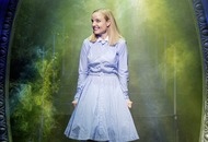 Wonderland: Can Alice act as the James Brokenshire of the situation?