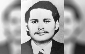 'Carlos the Jackal' sentenced to life for third time over 1974 murders