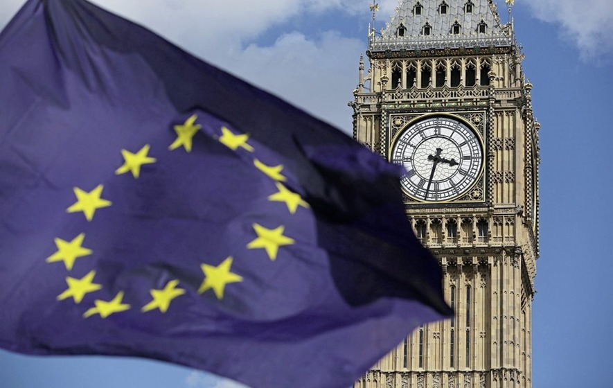 Business leaders in 'plea for clarity' ahead of Article 50 trigger