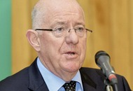Charlie Flanagan: We will do all we can to keep north's interests at heart of talks