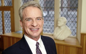 William Lane Craig: Are there historical grounds for belief in the resurrection of Jesus?