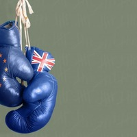 Article 50: 7 tips to improve your negotiation skills