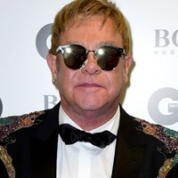 Sir Elton John to produce Joseph And The Amazing Technicolor Dreamcoat animation