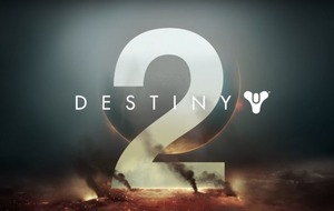 Destiny 2 has its first trailer
