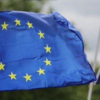 Top five countries to replace the UK in the EU