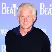 Richard Curtis defends Comic Relief in row over show's lewd humour