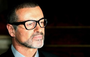 George Michael's family thank fans for love and support as singer is laid to rest