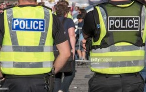 Missing Northern Irish man found safe and well in Edinburgh