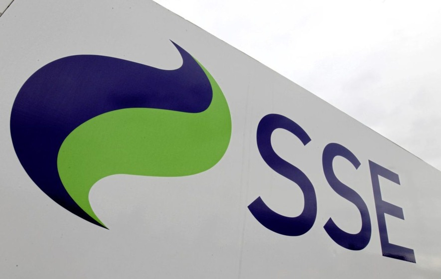 SSE warns of lower earnings for retail gas and electricity arm as customers quit