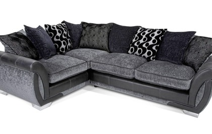 Astonishing Dfs Enjoys Comfortable Rise In Sales But Warns Over Post Cjindustries Chair Design For Home Cjindustriesco