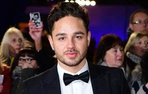 Adam Thomas: Don't believe I'm leaving the Dales