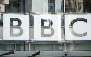 BBC's Today programme caught out by cricketer Jimmy Anderson's links with Brut