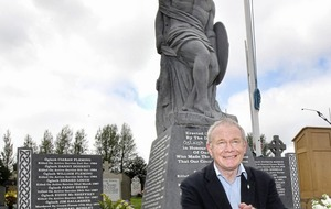 TV review: War trumped peace in Martin McGuinness documentaries