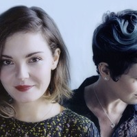 First blood: Stina Tweeddale of Honeyblood on Babes Never Die and their debut Irish tour