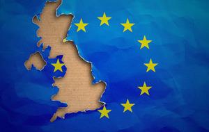 Brexit: Retailers warn 282,000 jobs depend on Irish links to Britain