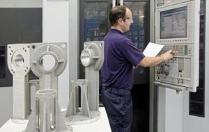 Derry aerospace firm Shivo closes, 40 jobs to go