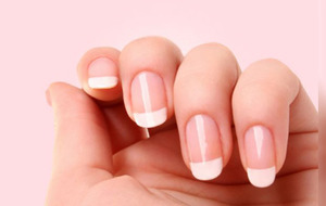 Cancer Focus NI is looking for nail technicians to help cancer patients