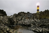 Fancy spending your summer holiday in a lighthouse?