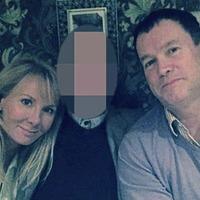 Irish woman and husband among five helicopter crash victims