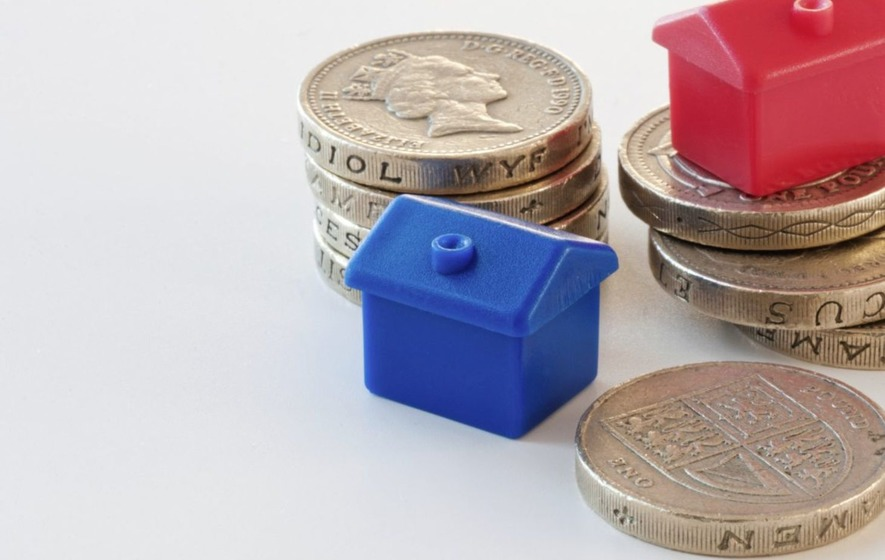 CPS Property to manage new £30m property fund for house builders