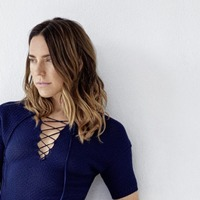Arts Q&A: Melanie C on Queen, David Walliams and competing in triathlons